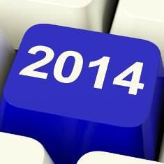 USPAP 2014-15 Summary of Proposed Changes - Image courtesy of  Stuart Miles / FreeDigitalPhotos.net