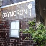 """""""Customary"""" & """"Reasonable"""" Fees Exclusive Oxymorons"""