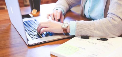FHA Appraiser & Property Requirements Webinar