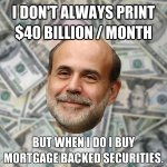 mortgagebackedsecuritiesmeme