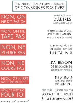consignes-positives