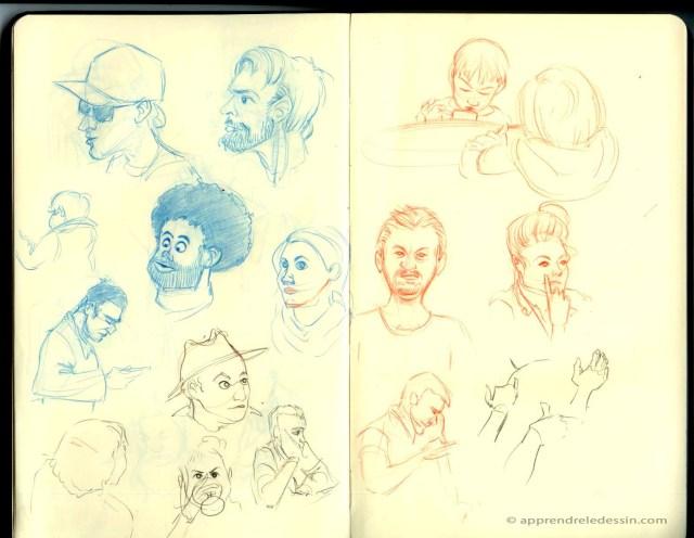 Croquis_dessin_03