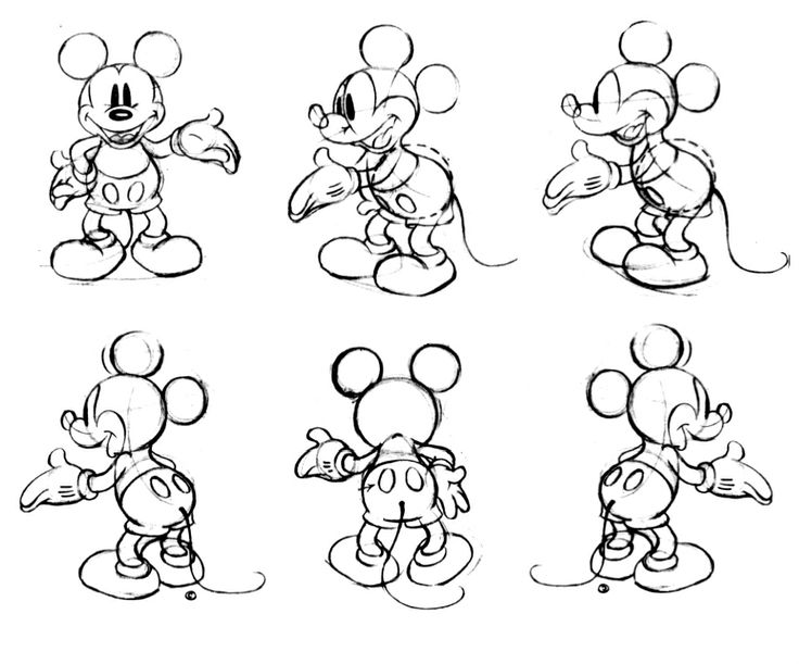 turnaround_mickey
