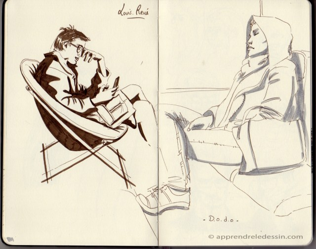 Croquis_observation