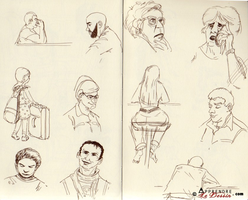 croquis_dessiner_portrait-14