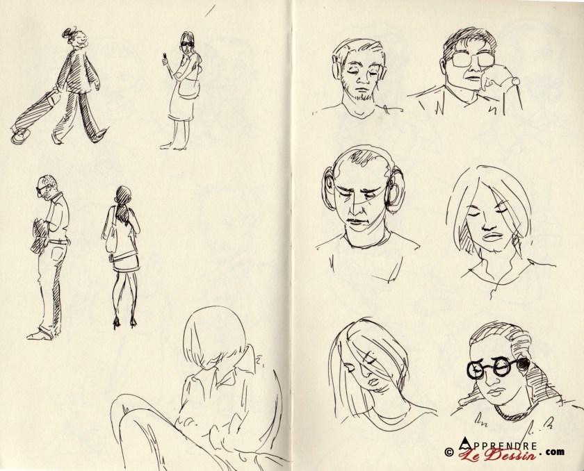 croquis_dessiner_portrait-21