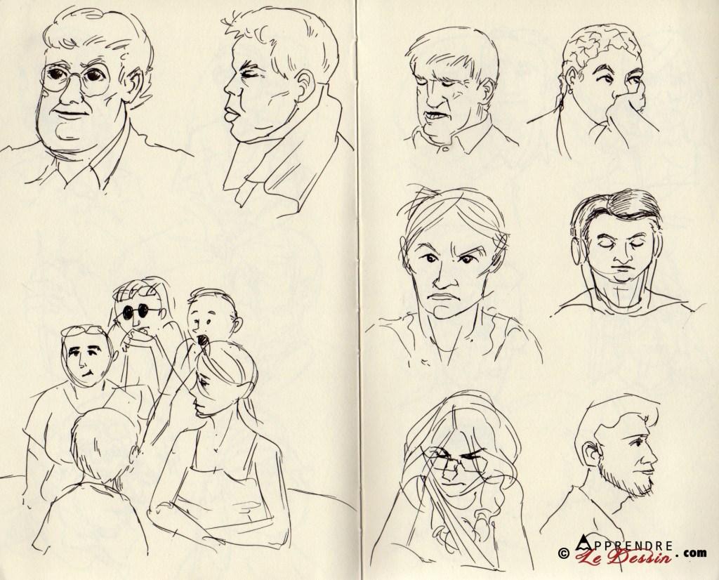 croquis_dessiner_portrait-23