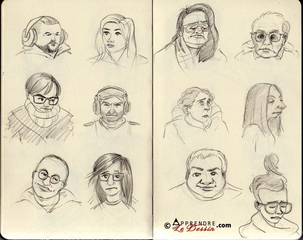 apprendre-a-dessiner-croquis-9