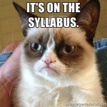 syllabuscat