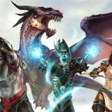 Heroes of Dragon Age: секреты, гайд, читы