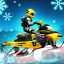 Motocross Kids – Winter Sports FOR PC WINDOWS (10/8/7) AND MAC