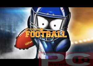 Stickman Football – The Bowl FOR PC WINDOWS (10/8/7) AND MAC