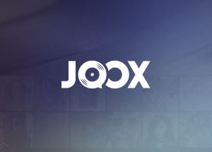 Joox Music For PC Windows (10/8/7) And Mac