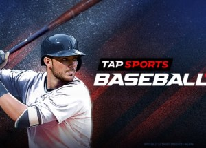 TAP SPORTS BASEBALL 2016 FOR PC WINDOWS (10/8/7) AND MAC