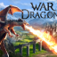 War Dragons FOR PC WINDOWS (10/8/7) AND MAC