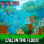 Angry Birds Rio FOR PC WINDOWS (10/8/7) AND MAC