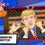 Punch The Trump FOR PC WINDOWS (10/8/7) AND MAC