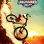 Bike Unchained FOR PC WINDOWS (10/8/7) AND MAC
