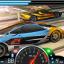 CSR Racings FOR PC WINDOWS (10/8/7) AND MAC