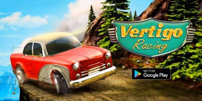 vertigo-racing