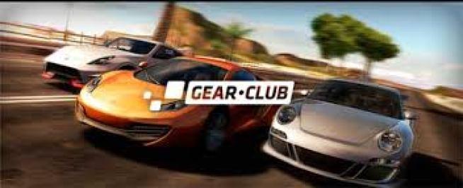 gear-club