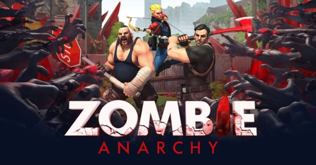 zombie-anarchy-war-survival