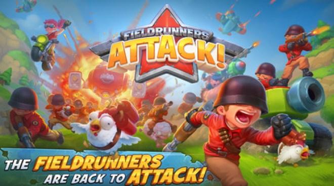 fieldrunners-attack