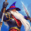 Guild of Heroes – fantasy for Windows 10/ 8/ 7 or Mac