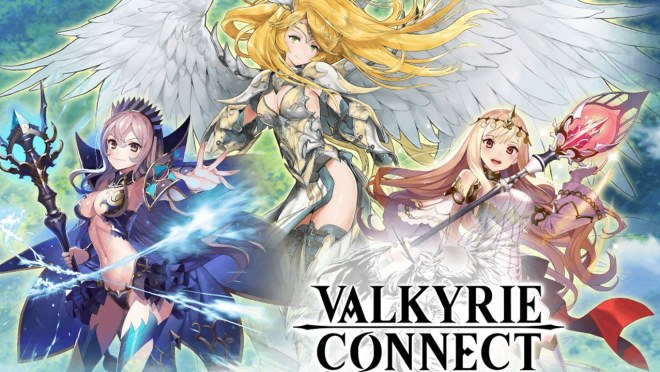 valkyrie-connect