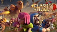 Clash of Clans for Windows 10/ 8/ 7 or Mac