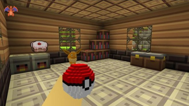 craft-build-go-mine-pixelmon
