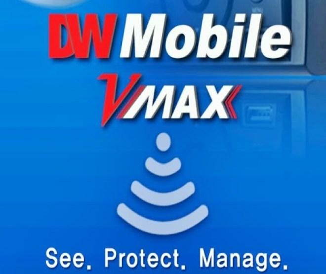 dw-vmax