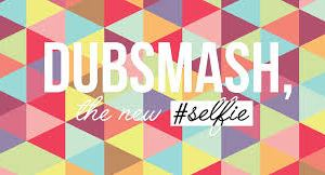 Dubsmash for PC Windows and MAC Free Download