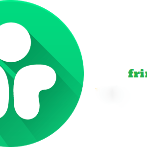 Frim teen Chat & Dating for PC Windows and MAC Free Download