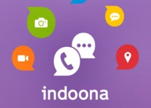 Indoona for PC Windows and MAC Free Download