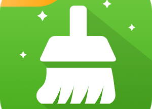 Junk Cleaner Lite for PC Windows and MAC Free Download