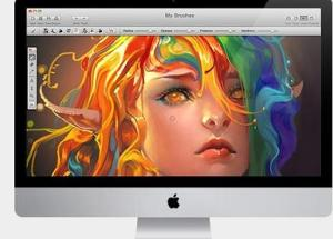 Paint – Pro Art Filters for PC Windows and MAC Free Download