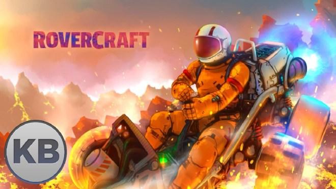 rovercraft-race-your-space-car