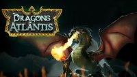 Dragons of Atlantis for Windows 10/ 8/ 7 or Mac