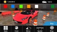 Car Parking 2017 Modern System for Windows 10/ 8/ 7 or Mac