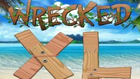Wrecked (Island Survival Sim) for Windows 10/ 8/ 7 or Mac