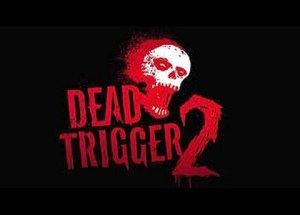 DEAD TRIGGER 2 ZOMBIE SHOOTER for Windows 10/ 8/ 7 or Mac