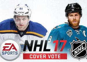 NHL SuperCard 2K17 for Windows 10/ 8/ 7 or Mac