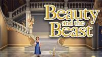 Beauty and the Beast for Windows 10/ 8/ 7 or Mac