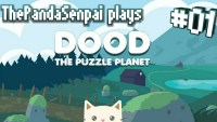 Dood the Puzzle Planet for Windows 10/ 8/ 7 or Mac