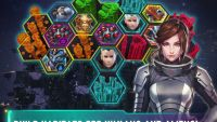 Valerian City of Alpha for Windows 10/ 8/ 7 or Mac