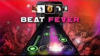 Beat Fever Music Tap Rhythm for Windows 10/ 8/ 7 or Mac