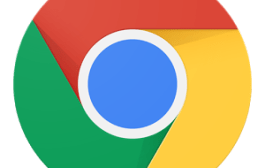 Chrome browser gets updated, brings some major changes
