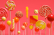 Android 5.0 Lollipop reported to cause problems in the Nexus Devices