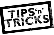 Android Tips and Tricks Part 2